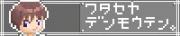 渡瀬屋電網店